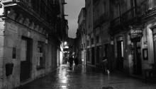 Rúa do Preguntoiro