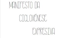 manifesto cicloxénese Expresiva
