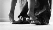 Miniatura Se queres, bailamos