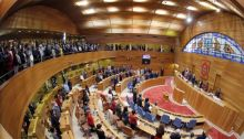 parlamento-galego