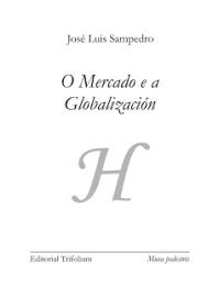 o-mercado-e-a-globalizacion