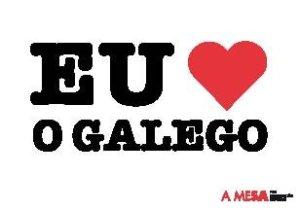 eu-amo-o-galego