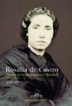 Rosalia-de-castro.-Biografia