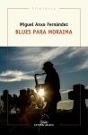Blues-para-Moraima